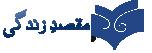 small_logo_site